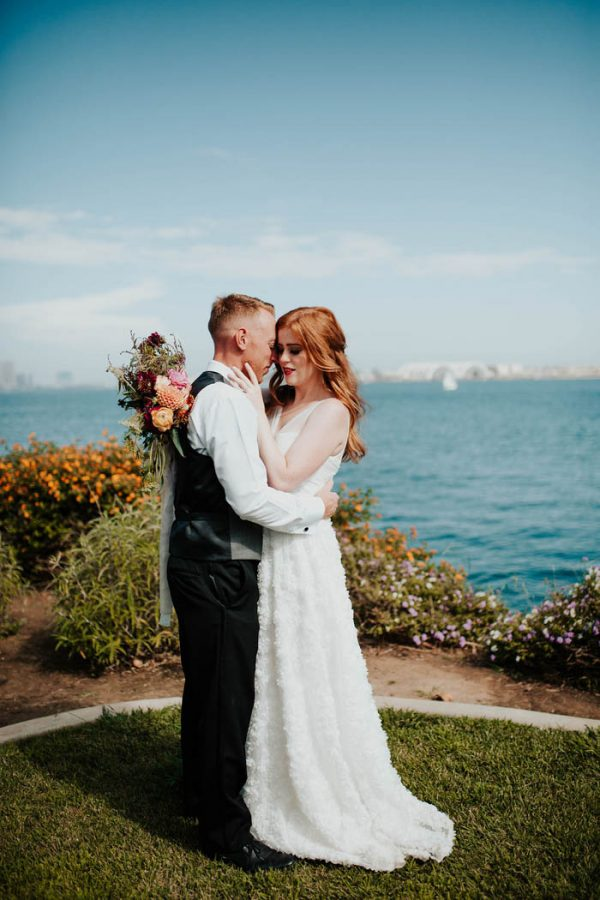 colorful-waterfront-san-diego-elopement-alexandria-monette-photography-49