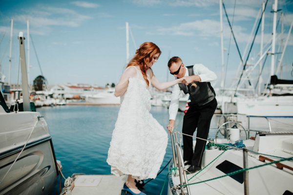 colorful-waterfront-san-diego-elopement-alexandria-monette-photography-51