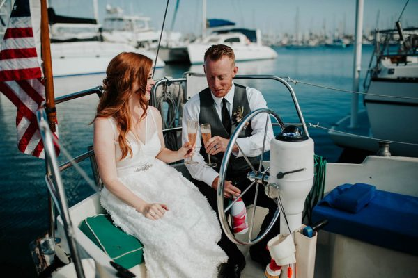 colorful-waterfront-san-diego-elopement-alexandria-monette-photography-52