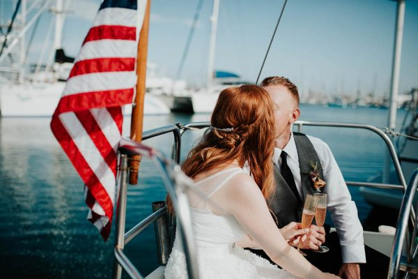 colorful-waterfront-san-diego-elopement-alexandria-monette-photography-53
