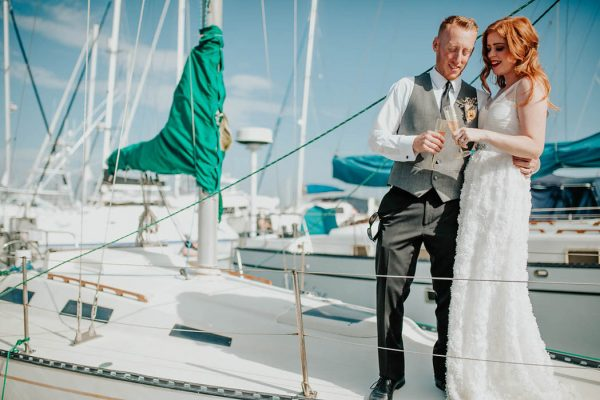 colorful-waterfront-san-diego-elopement-alexandria-monette-photography-54