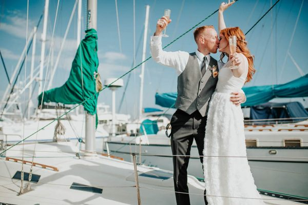 colorful-waterfront-san-diego-elopement-alexandria-monette-photography-55