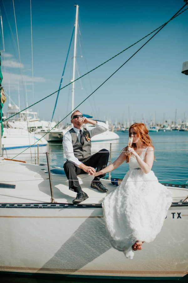 colorful-waterfront-san-diego-elopement-alexandria-monette-photography-56