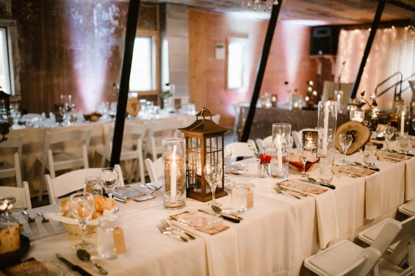 elegant-marsala-and-champagne-manitoba-wedding-at-the-rustic-wedding-barn-ariana-tennyson-photography-50