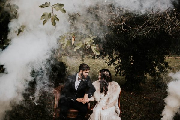ethereal-and-dark-winter-wedding-inspiration-fresh-and-wood-50