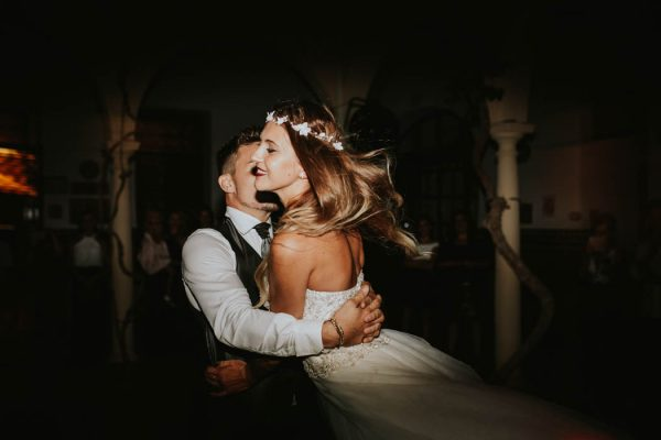 free-spirited-spanish-wedding-at-marques-de-montemolar-paloma-cruz-eventos-12