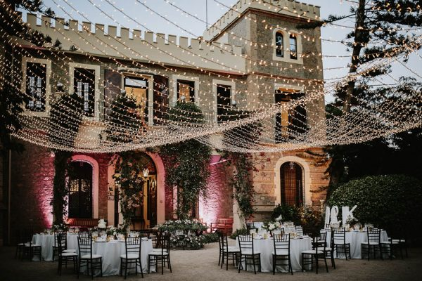 free-spirited-spanish-wedding-at-marques-de-montemolar-paloma-cruz-eventos-17