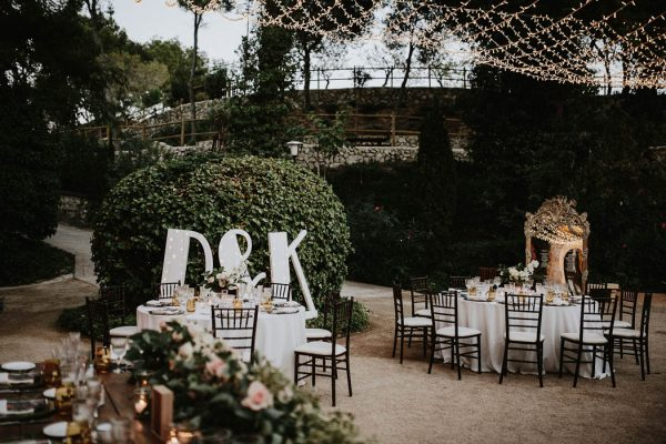 free-spirited-spanish-wedding-at-marques-de-montemolar-paloma-cruz-eventos-18