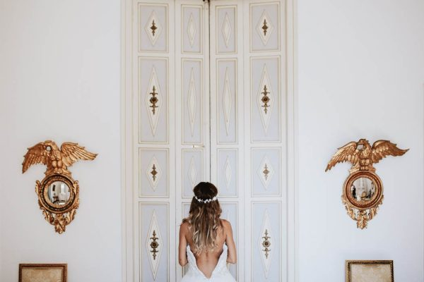free-spirited-spanish-wedding-at-marques-de-montemolar-paloma-cruz-eventos-22
