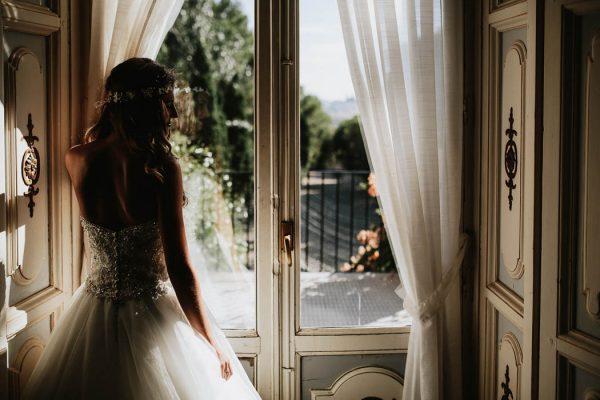 free-spirited-spanish-wedding-at-marques-de-montemolar-paloma-cruz-eventos-24