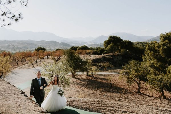 free-spirited-spanish-wedding-at-marques-de-montemolar-paloma-cruz-eventos-29