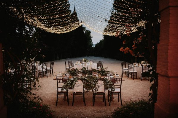 free-spirited-spanish-wedding-at-marques-de-montemolar-paloma-cruz-eventos-3