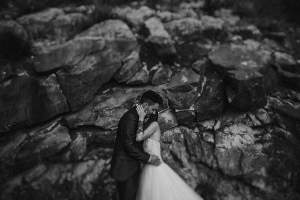 free-spirited-spanish-wedding-at-marques-de-montemolar-paloma-cruz-eventos-36