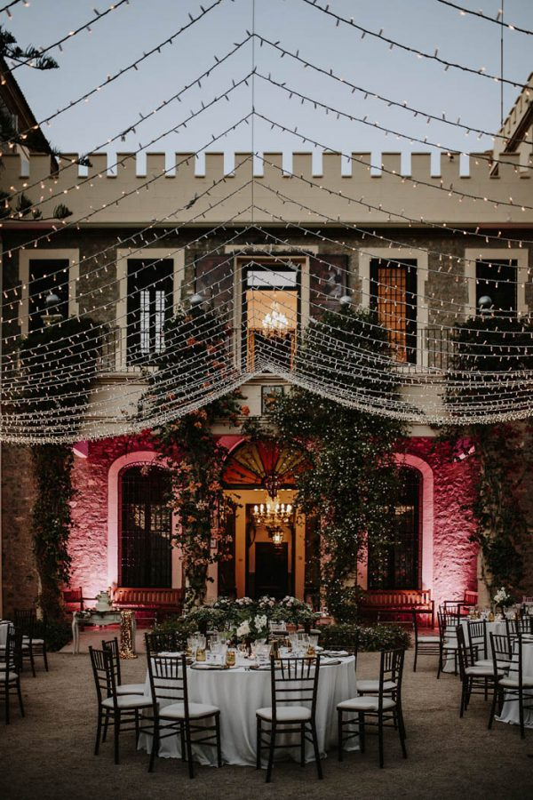 free-spirited-spanish-wedding-at-marques-de-montemolar-paloma-cruz-eventos-49