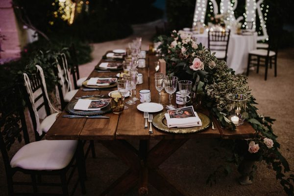 free-spirited-spanish-wedding-at-marques-de-montemolar-paloma-cruz-eventos-7