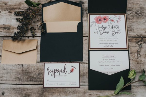 get-your-moody-color-palette-inspiration-from-this-late-fall-wedding-shoot-lindsay-nickel-photography-25