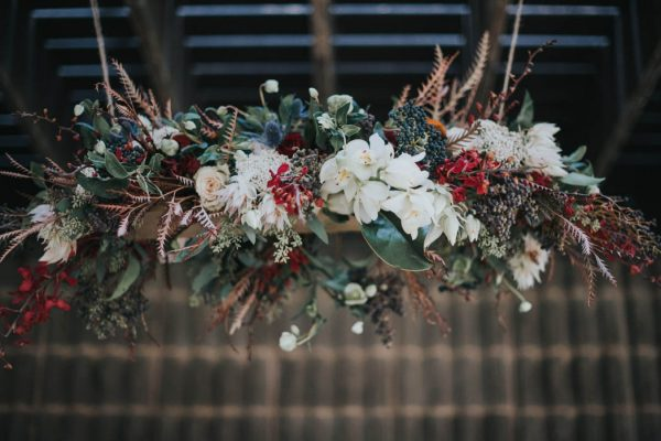 get-your-moody-color-palette-inspiration-from-this-late-fall-wedding-shoot-lindsay-nickel-photography-26
