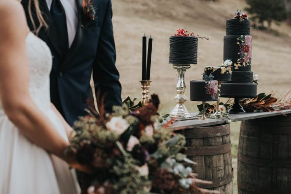 get-your-moody-color-palette-inspiration-from-this-late-fall-wedding-shoot-lindsay-nickel-photography-29