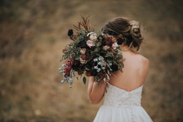 get-your-moody-color-palette-inspiration-from-this-late-fall-wedding-shoot-lindsay-nickel-photography-33
