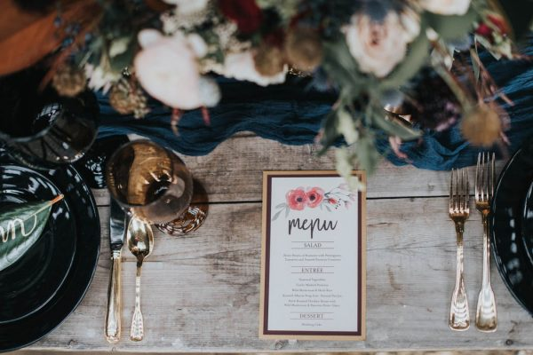 get-your-moody-color-palette-inspiration-from-this-late-fall-wedding-shoot-lindsay-nickel-photography-5