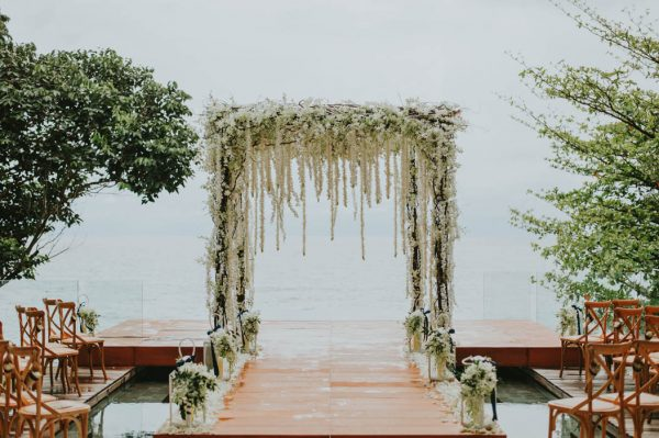 glamorous-phuket-wedding-at-villa-amanzi-diktat-photography-11