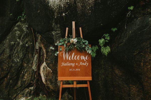 glamorous-phuket-wedding-at-villa-amanzi-diktat-photography-13
