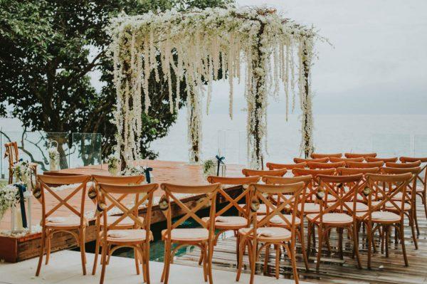 glamorous-phuket-wedding-at-villa-amanzi-diktat-photography-14