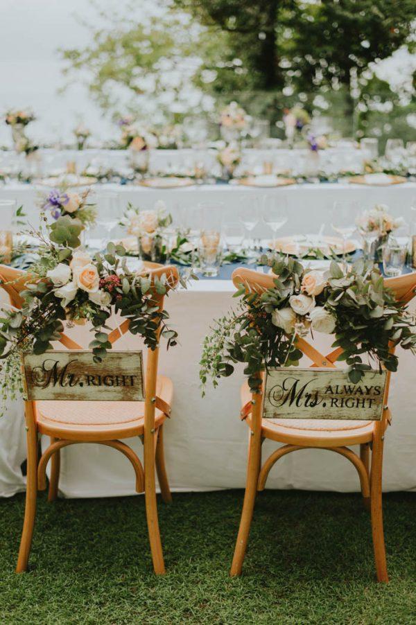 glamorous-phuket-wedding-at-villa-amanzi-diktat-photography-15