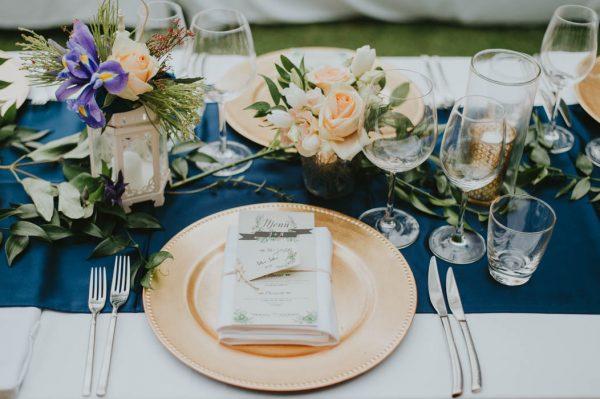 glamorous-phuket-wedding-at-villa-amanzi-diktat-photography-16