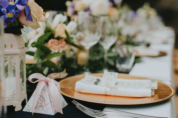 glamorous-phuket-wedding-at-villa-amanzi-diktat-photography-17