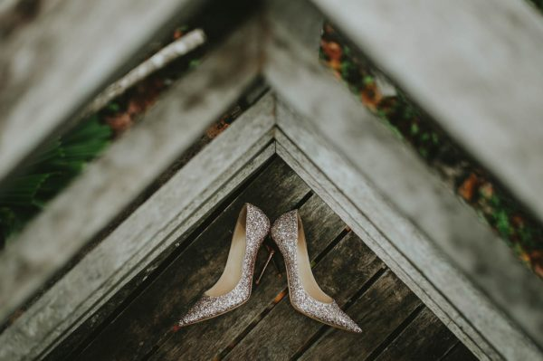 glamorous-phuket-wedding-at-villa-amanzi-diktat-photography-2