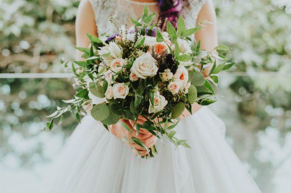 glamorous-phuket-wedding-at-villa-amanzi-diktat-photography-21