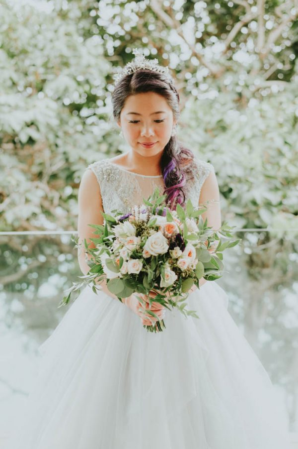 glamorous-phuket-wedding-at-villa-amanzi-diktat-photography-22
