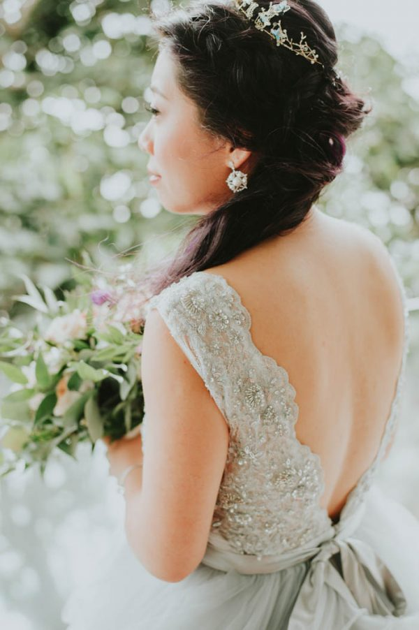glamorous-phuket-wedding-at-villa-amanzi-diktat-photography-23