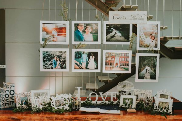 glamorous-phuket-wedding-at-villa-amanzi-diktat-photography-24