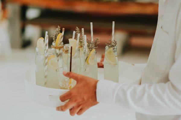 glamorous-phuket-wedding-at-villa-amanzi-diktat-photography-25