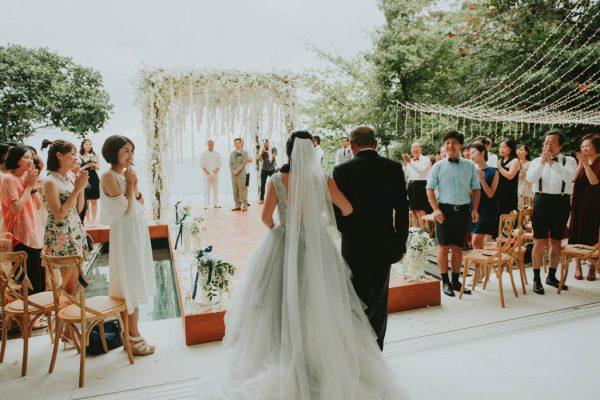 glamorous-phuket-wedding-at-villa-amanzi-diktat-photography-26