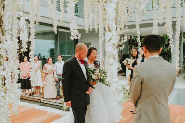 glamorous-phuket-wedding-at-villa-amanzi-diktat-photography-29