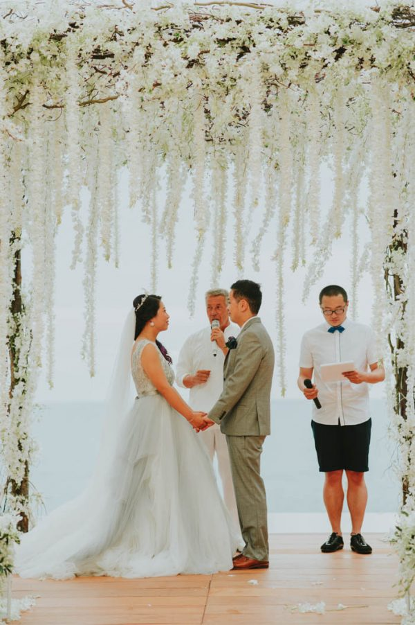 glamorous-phuket-wedding-at-villa-amanzi-diktat-photography-32