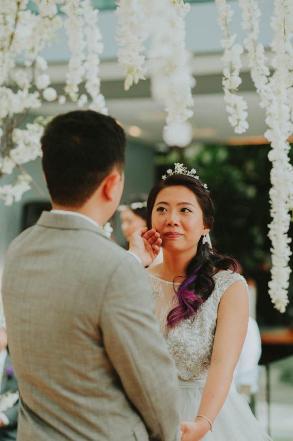 glamorous-phuket-wedding-at-villa-amanzi-diktat-photography-33
