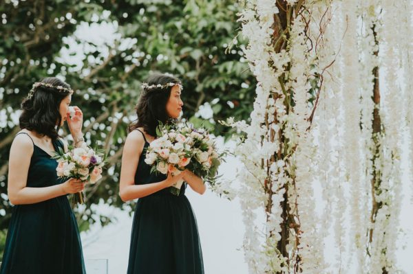 glamorous-phuket-wedding-at-villa-amanzi-diktat-photography-35