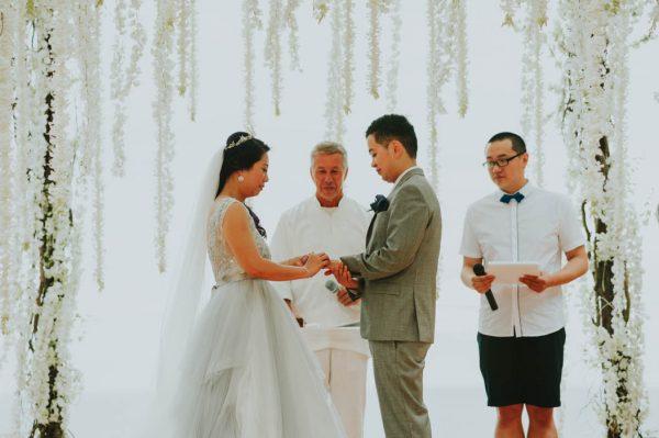 glamorous-phuket-wedding-at-villa-amanzi-diktat-photography-36