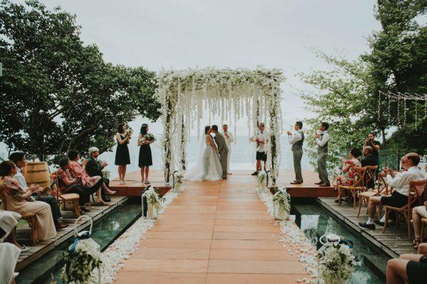 glamorous-phuket-wedding-at-villa-amanzi-diktat-photography-37