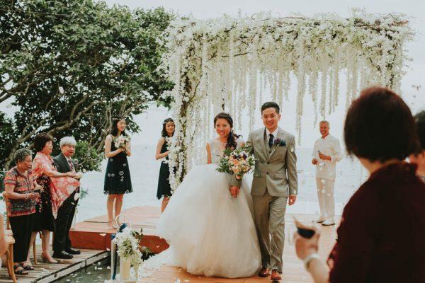 glamorous-phuket-wedding-at-villa-amanzi-diktat-photography-38