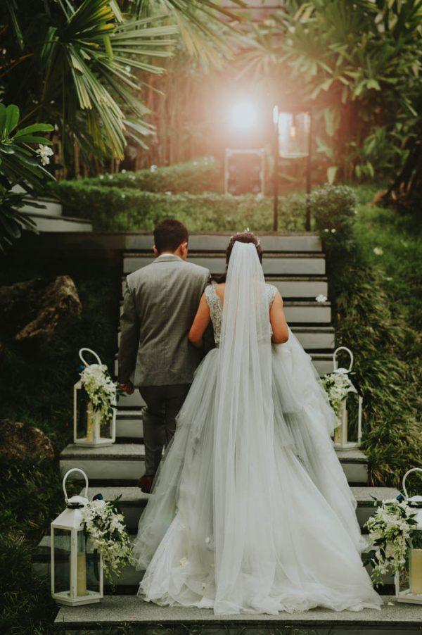 glamorous-phuket-wedding-at-villa-amanzi-diktat-photography-39