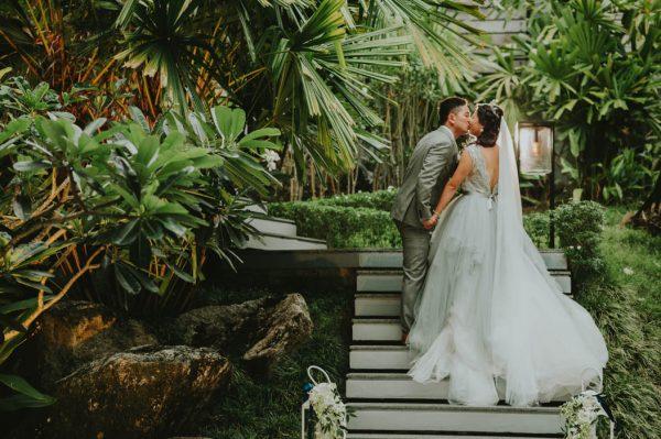 glamorous-phuket-wedding-at-villa-amanzi-diktat-photography-40
