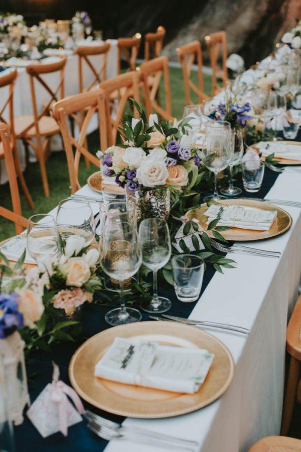 glamorous-phuket-wedding-at-villa-amanzi-diktat-photography-41