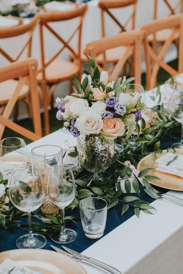 glamorous-phuket-wedding-at-villa-amanzi-diktat-photography-43