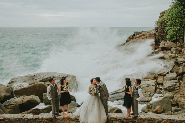 glamorous-phuket-wedding-at-villa-amanzi-diktat-photography-46