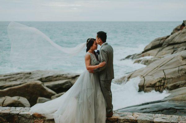 glamorous-phuket-wedding-at-villa-amanzi-diktat-photography-47